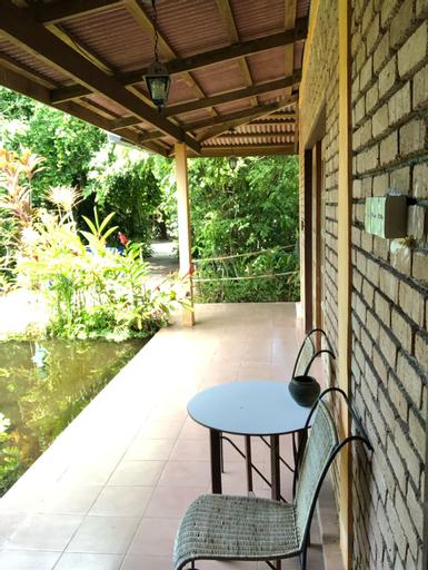 Kenanga Villa 2, Perlis