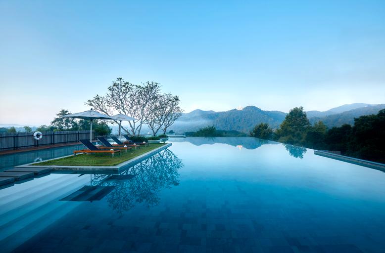 Veranda High Resort Chiang Mai - MGallery, Hang Dong