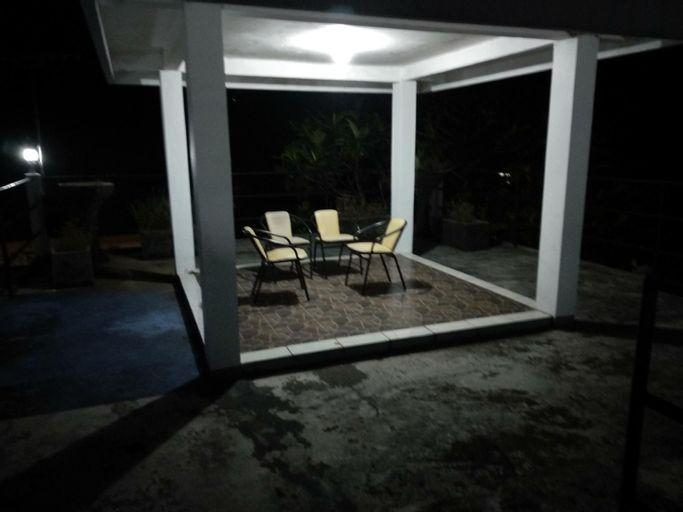 The View Villa 2, Bogor