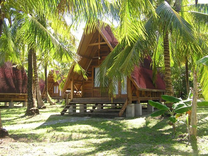 North Borneo Biostation Resort, Kudat