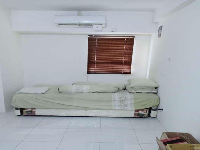 Apartment Puncak Permai - 2 Bedroom Furnished , Surabaya