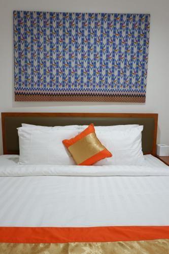 Arawa Traveller's Inn Motel, Maros