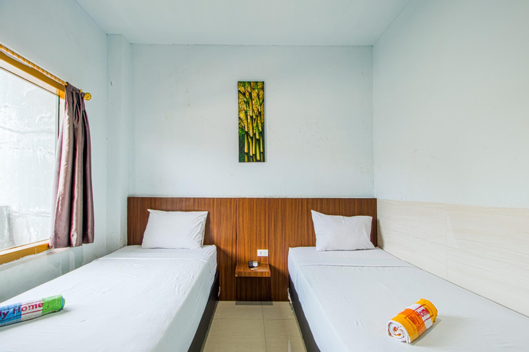 Private Room in Banda Aceh, Banda Aceh