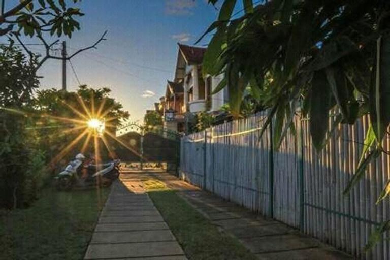 Rumah kost 57 daily,weekly,mothly.., Denpasar