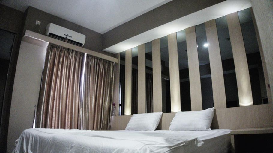 Exclusive Room Atria Residence GadingSerpong(WIFI), Tangerang