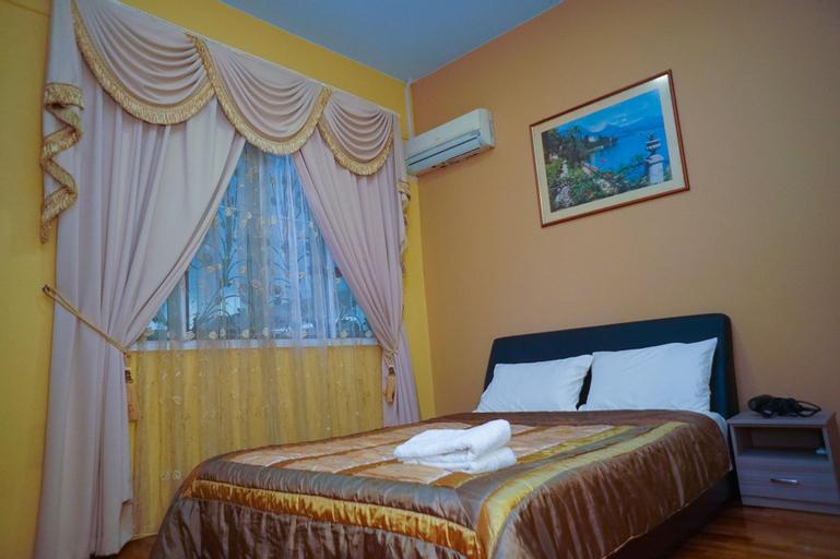 Seladah Stay Bedroom C (Free Wifi 300 Mbps), Kuching