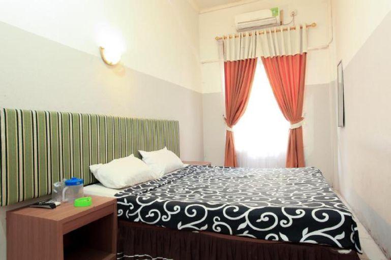 SPOT ON 90418 Akasia Hotel Syariah, Pekanbaru