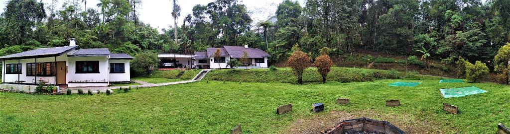 Garden Guest House, Cameron Highlands