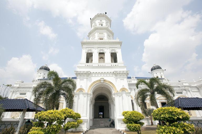 #37#Super HIGH CLASS Condo@10m Spore , Johor Bahru