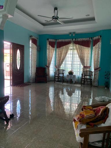 HOMESTAY TAPANG, Kota Bharu