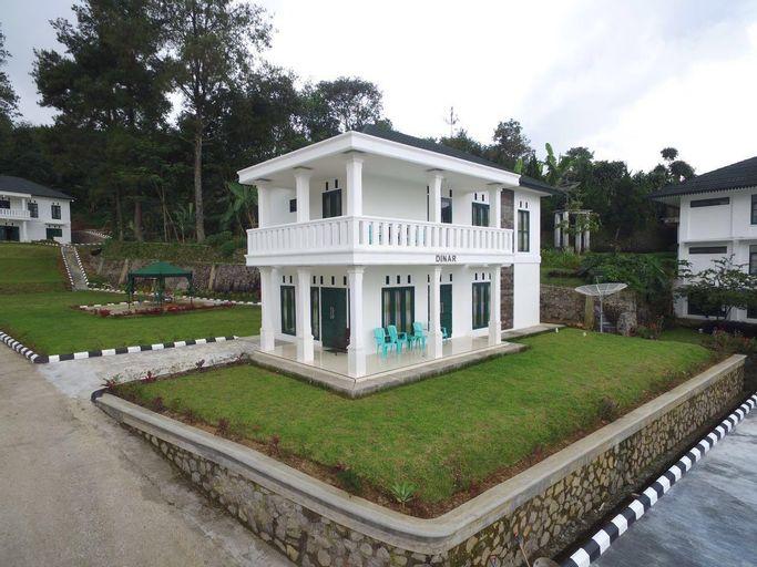 Villa Griya Wira Karya ( Karin ), Bogor