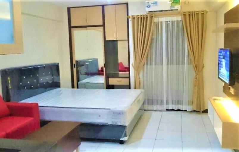 Apartment Sentra Timur By Yosua, Jakarta Timur