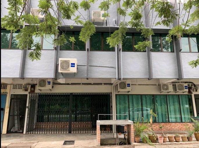 73 Luxury Homestay [Guarantee 36Pax ], Port Dickson