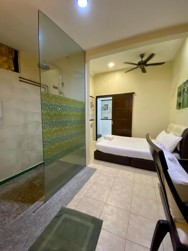 PICASSO (ROOM ONLY), Pulau Penang
