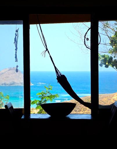 Case Verdi Cottages (CasaLu), Lombok