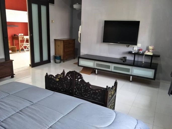 Party house Kulai 10-16 Pax 5min Aeonkulai, Johor Bahru