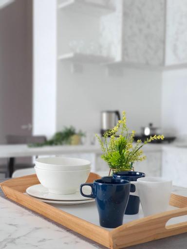 Ipoh | Meru Casa Kayangan Modern Cozy Apartment!, Kinta