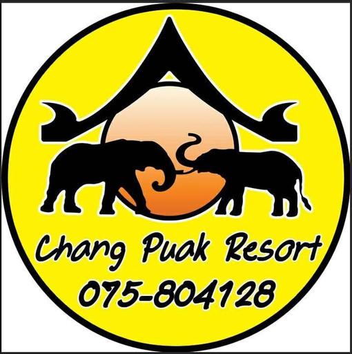 Chang Puak Resort Ronphiboon Nakornsrithamarat, Ron Phi Pun