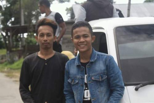 Cidrat, Makassar