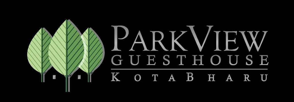 ParkView GuestHouse, Kota Bharu
