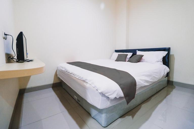 Wynne Guesthouse 2, West Jakarta