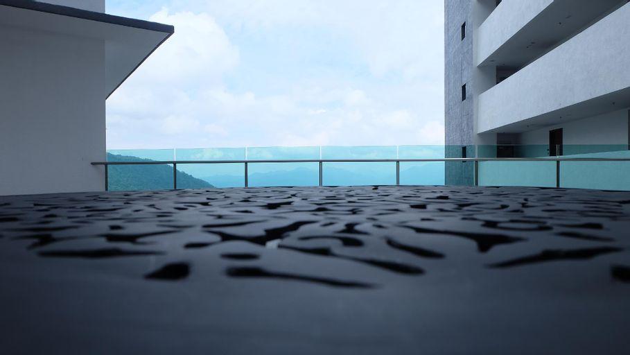 Geo 38 Residence, Bentong