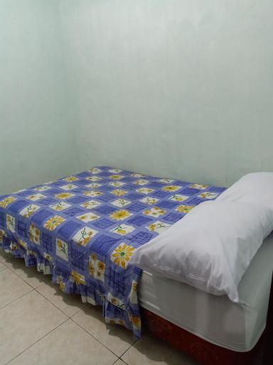 Sella Guesthouse, Banyuwangi