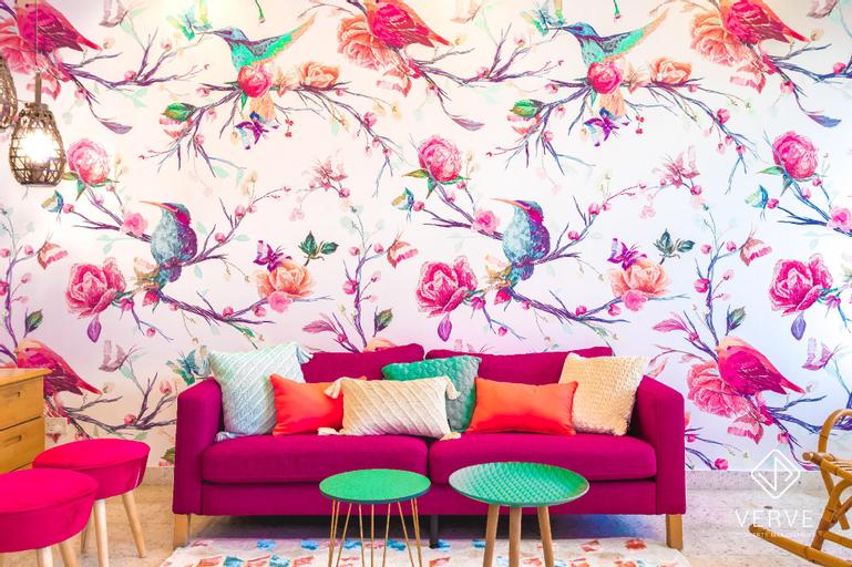 Artistic Design Home by Verve (10 Pax) EECH19, Kinta