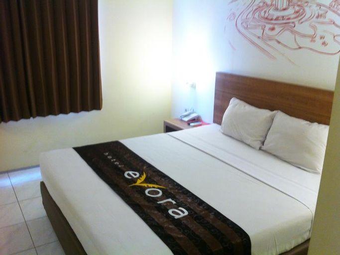 Evora Hotel Surabaya, Surabaya