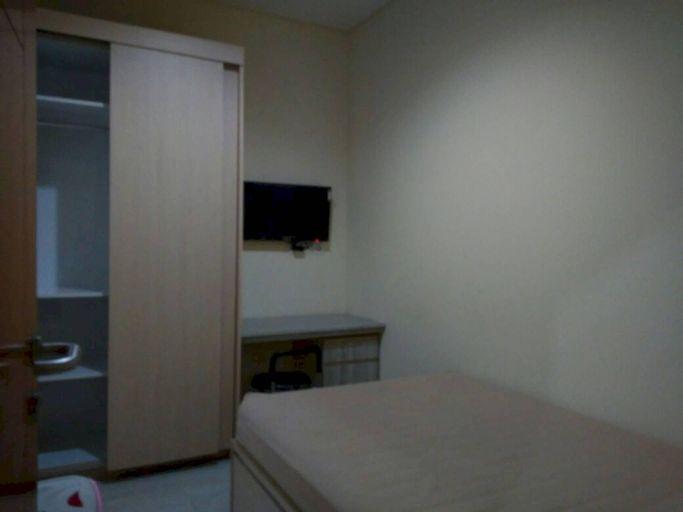 Kos Muwardi 34 - Standard Room 3 (WOMAN ONLY), West Jakarta