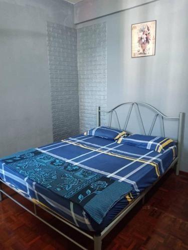 KZ Homestay PD, Port Dickson