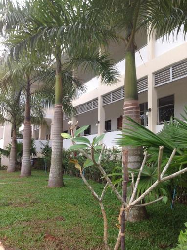 Baan Prasert Resort and Hotel (Pet-friendly), Muang Krabi