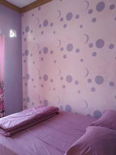 Olivia Residence, Kulon Progo