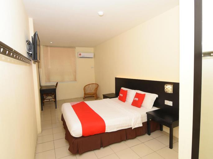 OYO 89627 Hotel Sarina, Mukah