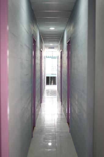 D'Noor Budget Inn, Kota Bharu