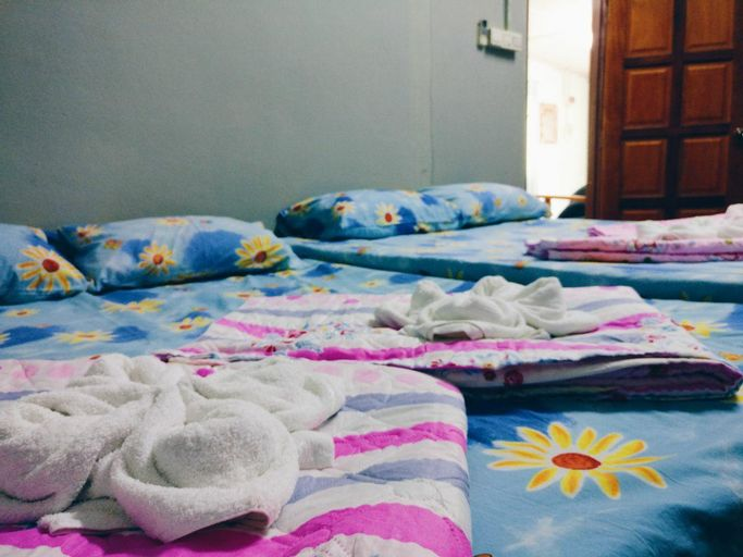 Homestay Firdaus | FREE WiFi | Near Arked Niaga, Perlis