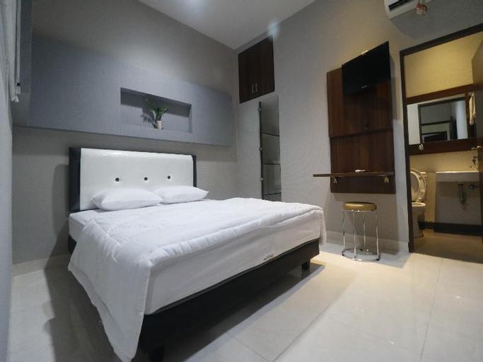 Kedoya Guesthouse, Jakarta Barat