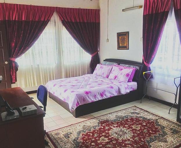 Homestay Alor Setar   Located at Town   Affordable, Pendang