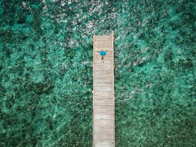Blue emOcean, Sumbawa