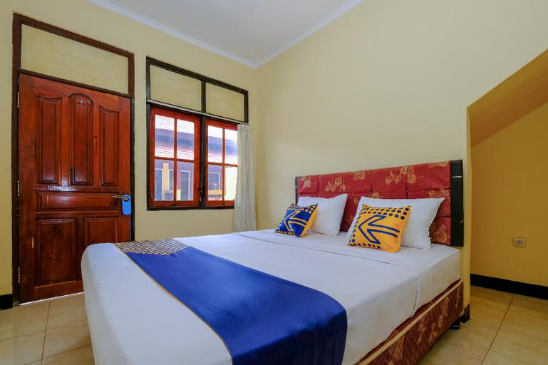 OYO 2185 Hotel Elen, Lombok