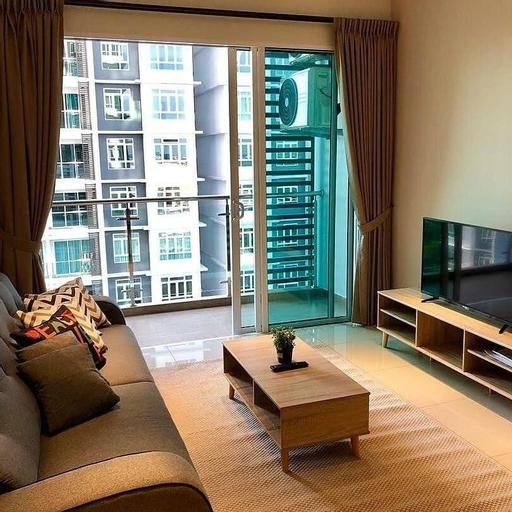 Jazmi HomeStay Parkland Residence @ Melaka, Kota Melaka