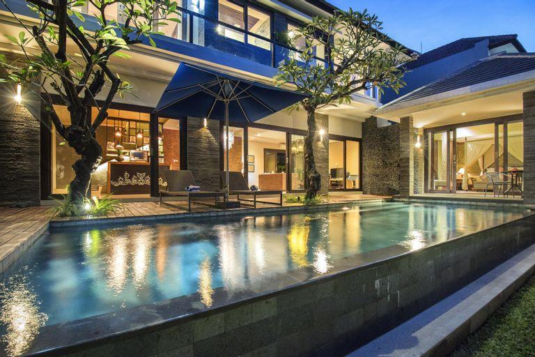 Natya Residence Jimbaran, Badung
