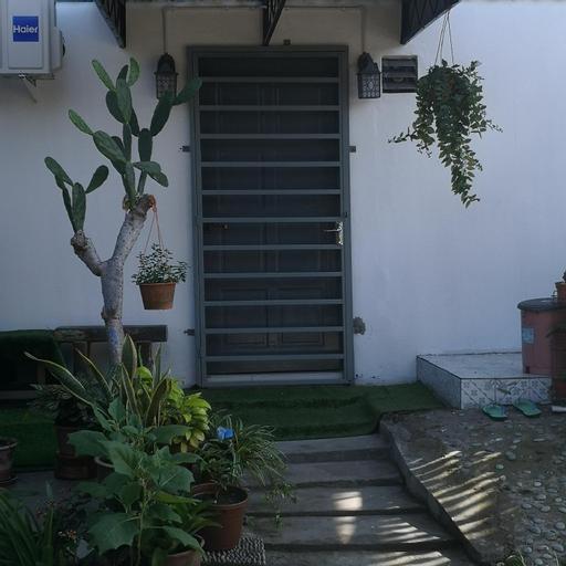 D'Ros GuestHouse, Putatan