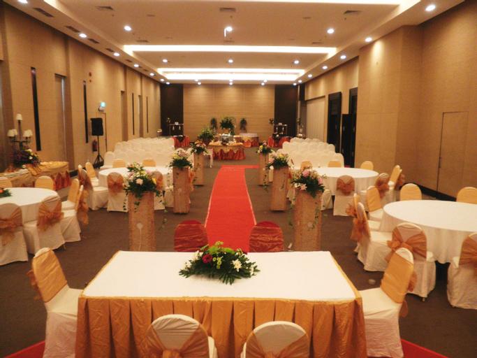 Grha Bintang Guest House, Balikpapan
