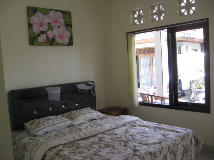 Erwin's Guest Room, Denpasar