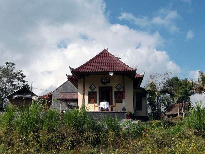 Maha Neka, Karangasem