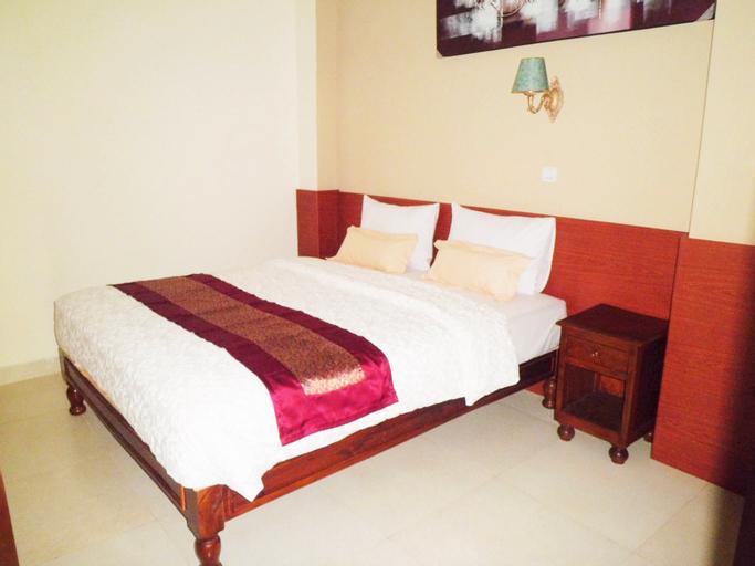 Vala Hotel, Yogyakarta