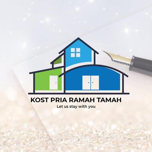 Homestay Pria Ramah Tamah 50k, Pekanbaru