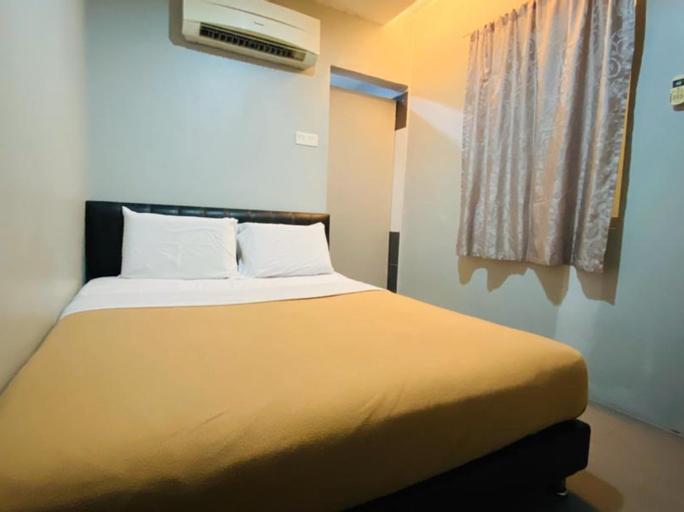 I Inn, Johor Bahru