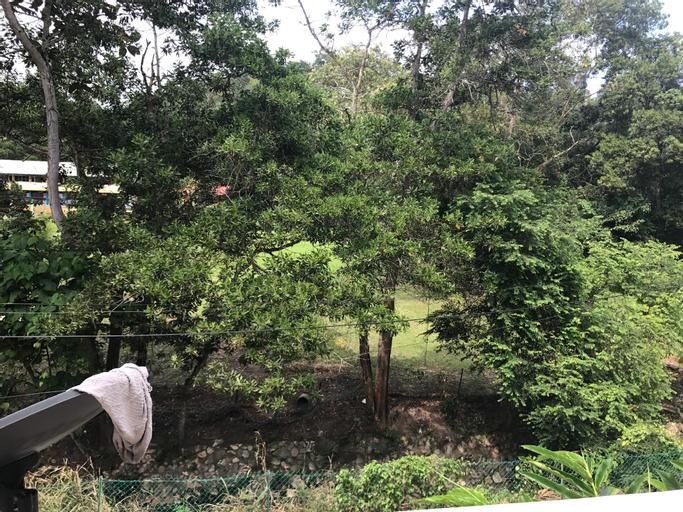 Bukit Bentong Homestay, Bentong